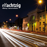 elfachtzig.at